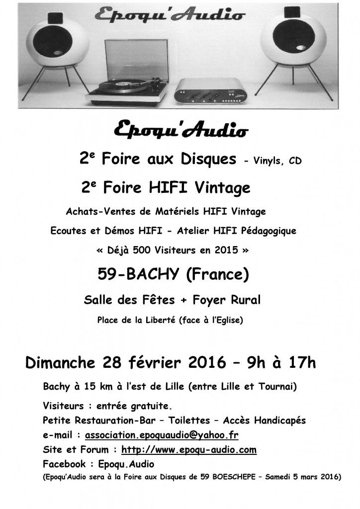 Foire-Disques+HIFI2016