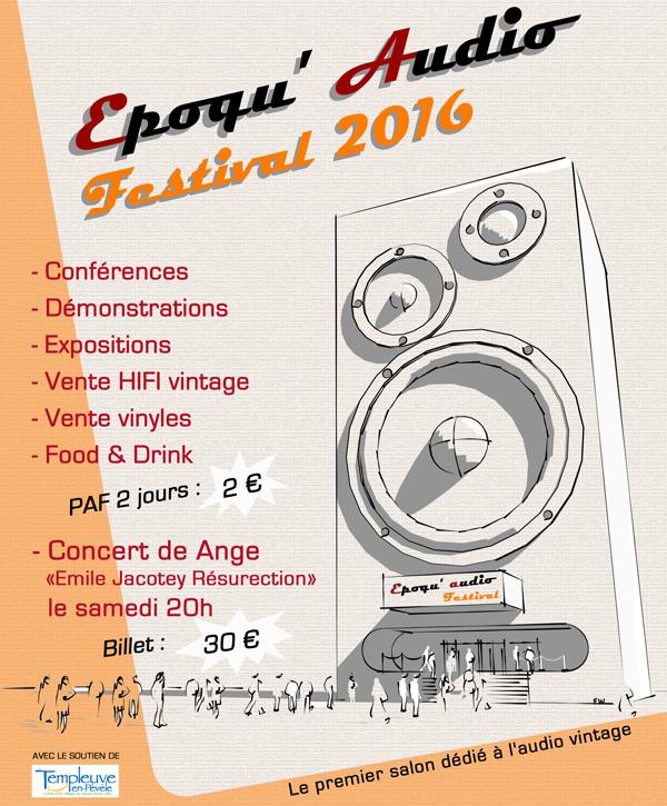 flyer-festival-epoqu_aaudio_2016